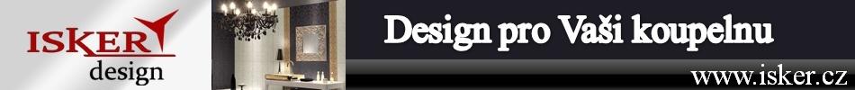 isker-design