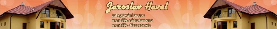 Jaroslav Havel